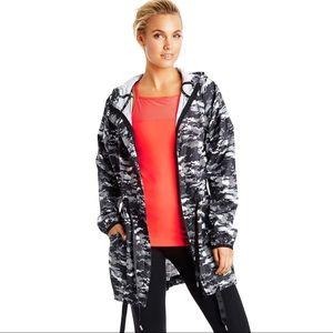 Lorna Jane Active Jacket